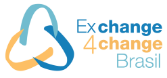 Exchange 4 change